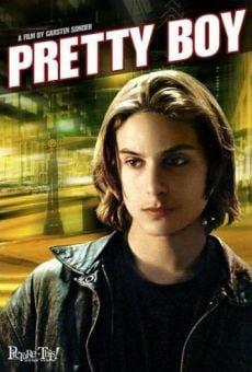 Ver película Pretty Boy