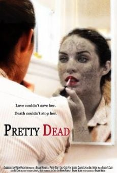 Película: Pretty Dead