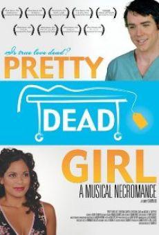 Watch Pretty Dead Girl online stream