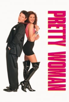 Pretty Woman on-line gratuito