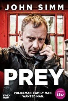 Prey online