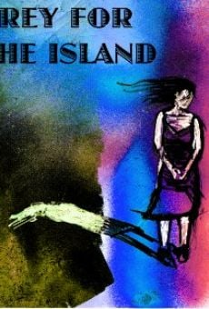 Prey for the Island on-line gratuito