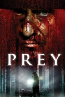 Ver película Prey