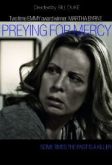 Película: Preying for Mercy