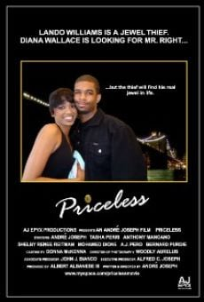 Priceless on-line gratuito
