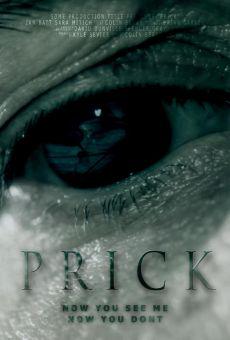 Ver película Prick