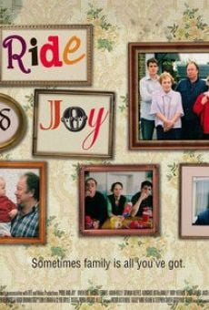 Pride and Joy on-line gratuito