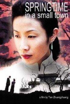 Xiao cheng zhi chun on-line gratuito