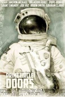 Prime Circle: Doors online