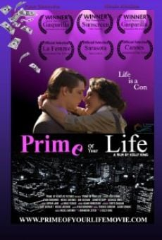 Película: Prime of Your Life