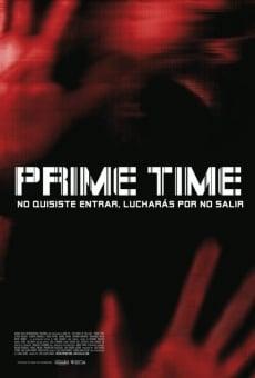 Ver película Prime Time: El horario estelar