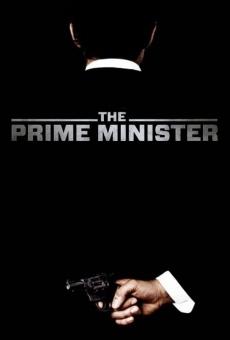 Ver película Primer ministro