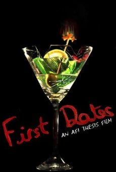 First Dates Online Free