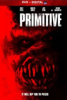 Primitive on-line gratuito