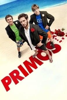 Ver película Primos