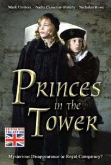 Princes in the Tower online kostenlos