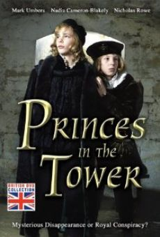 Princes in the Tower on-line gratuito