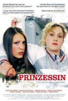 Prinzessin online free
