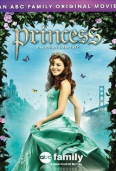 Princess on-line gratuito