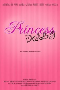 Princess Daisy on-line gratuito