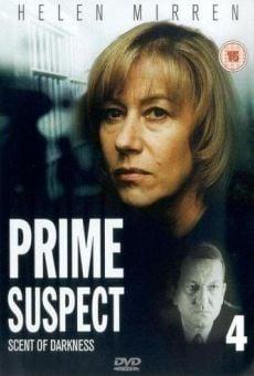 Prime Suspect: Scent of Darkness on-line gratuito