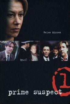 Prime Suspect online streaming