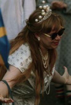 Ver película Prinsessa