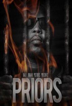 Ver película Priors