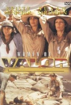 Women of Valor on-line gratuito