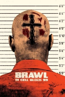 Brawl in Cell Block 99 on-line gratuito