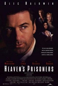 Heaven's Prisoners on-line gratuito