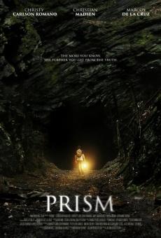 Ver película Prism