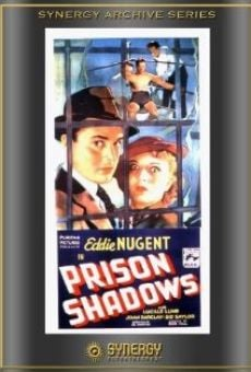 Prison Shadows en ligne gratuit