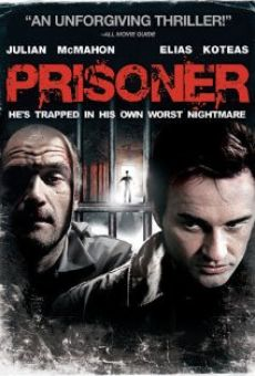 Prisoner online