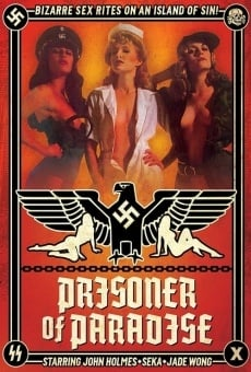 Película: Prisoner of Paradise