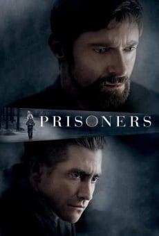 Ver película Prisioneros