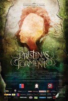Ver película Prístinas en tormento