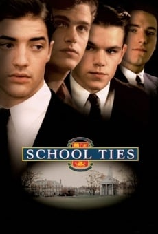Ver película Private School