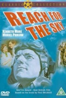 Reach for the Sky on-line gratuito