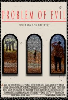 Problem of Evil on-line gratuito