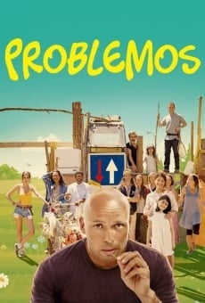 Problemos online streaming