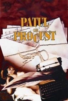 Ver película Procust's Bed