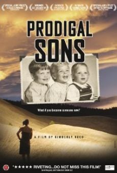 Prodigal Sons online
