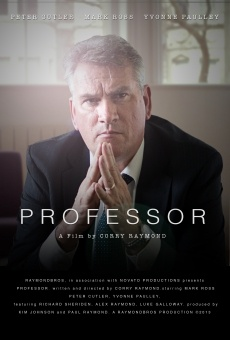 Ver película Professor