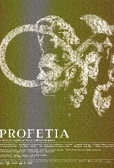 Profetia on-line gratuito