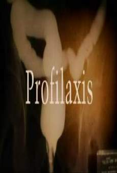 Profilaxis on-line gratuito