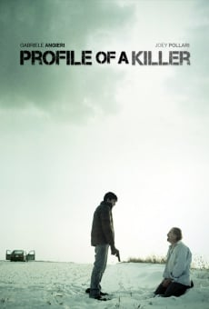 Ver película Profile of a Killer