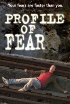 Watch Profile of Fear online stream