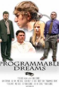 Ver película Programmable Dreams