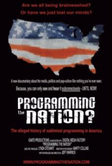 Programming the Nation? online free